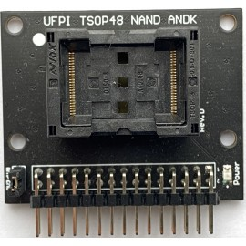 Адаптер NAND ANDK