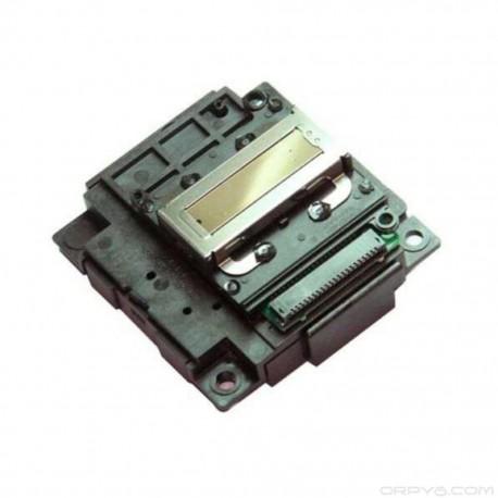 Print Head Epson FA04000