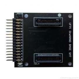 Adapter OneNAND Base SMT