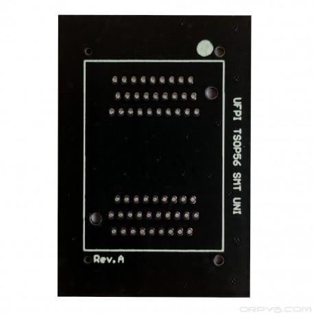 TSOP56 ANDK SMT Универсальная