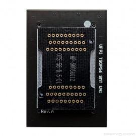 TSOP56 Pinboard SMT