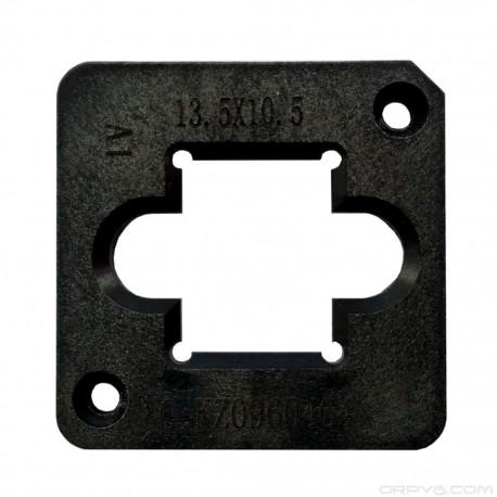 Frame 10.5×13.5 BGA63 KZT