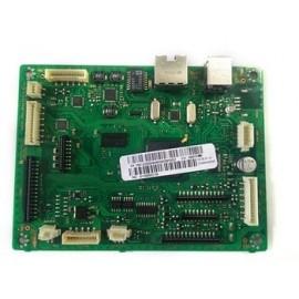 Форматтер CLP-365W
