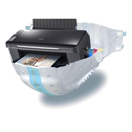 Код сброса памперса для PrintHelp