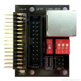Adapter JTAG / BDM