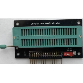 Adapter NAND ZIF