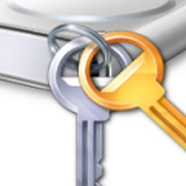 Коды, Ключи Активации