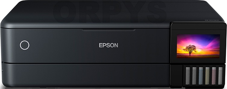 Epson EcoTank EW-M973A3T download
