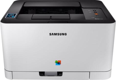Samsung Xpress SL-C430, SL-C430W, SL-C432, SL-C432W, SL-C433, SL-C433W fix firmware (chipless)
