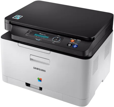 Samsung Xpress SL-C485, SL-C485FW, SL-C486, SL-C486W, SL-C486FW fix firmware (chipless)