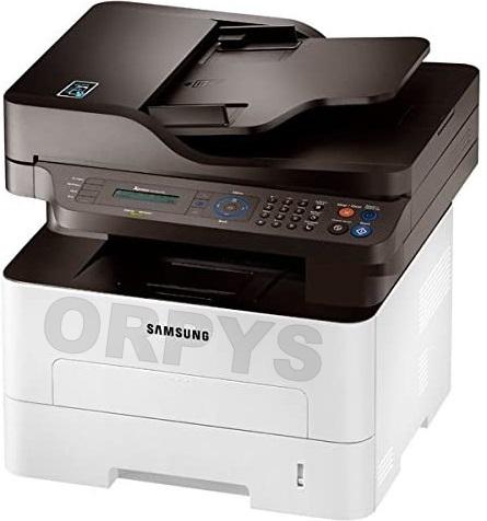 Samsung Xpress SL-M3065FW, SL-M3065FD фикс прошивка