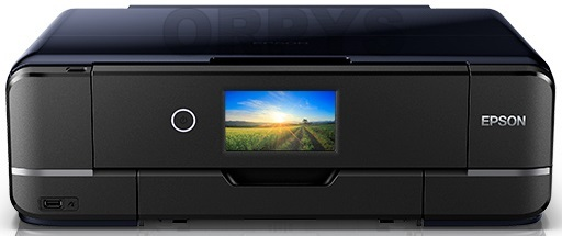 Epson Expression Photo XP-970 driver download